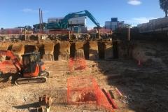 Excavation-building-site-auckland