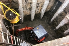 Technical-Excavation-Experts-Auckland