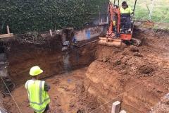digger-digging-auckland-scarbro