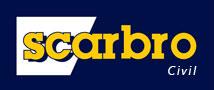 Scarbro Civil NZ